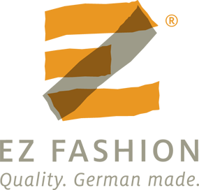 Logo Fa. EZ Fashion